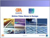 online_video_news_in_europe